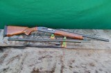 Remington ArmsMod.1100 LT20gau. - 3 of 6