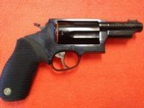 LIKE NEW TAURUS JUDGE