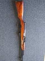 RUSSIAN SKS 1954