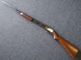Winchester 42