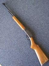 Marlin Model 444S, 444