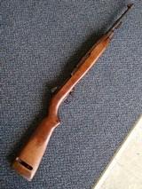 Saginaw M1 Carbine