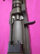 FEDERAL ORDNANCE M14SA 308 - 11 of 14