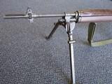 FEDERAL ORDNANCE M14SA 308 - 3 of 14
