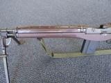 FEDERAL ORDNANCE M14SA 308 - 4 of 14