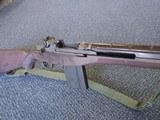FEDERAL ORDNANCE M14SA 308