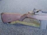 FEDERAL ORDNANCE M14SA 308 - 7 of 14