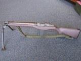 FEDERAL ORDNANCE M14SA 308 - 2 of 14