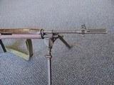 FEDERAL ORDNANCE M14SA 308 - 6 of 14