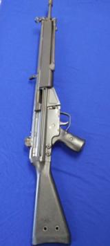 Heckler & Koch Rifles for sale