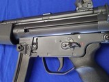 HK 94 A3 - 2 of 15