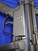 HK 94 A3 - 4 of 15