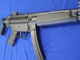 HK 94 A3 - 3 of 15