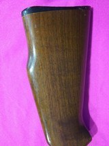 Colt Colteer 22 Magnum Single Shot - 8 of 10