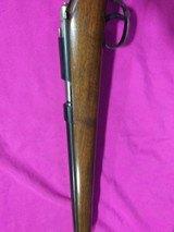 Colt Colteer 22 Magnum Single Shot - 7 of 10