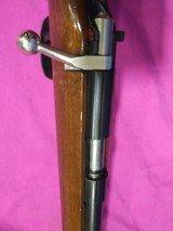 Colt Colteer 22 Magnum Single Shot - 4 of 10