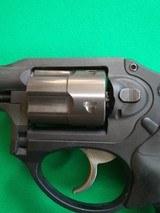 Ruger LCR 357 Magnum - 5 of 10