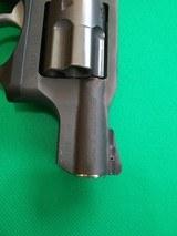 Ruger LCR 357 Magnum - 3 of 10
