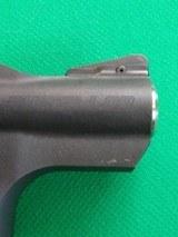Ruger LCR 357 Magnum - 7 of 10