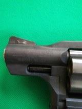 Ruger LCR 357 Magnum - 6 of 10