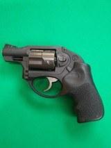 Ruger LCR 357 Magnum - 4 of 10