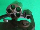 Ruger LCR 357 Magnum - 9 of 10
