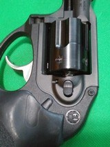 Ruger LCR 9mm - 6 of 8