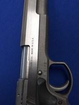 IAI AUTOMAG III 30 CARBINE - 7 of 12