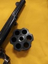 Cimarron Arms SAA 32 WCF - 14 of 14