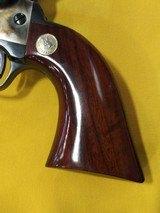 Cimarron Arms SAA 32 WCF - 3 of 14