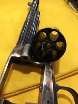 Cimarron Arms SAA 32 WCF - 13 of 14
