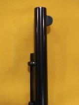 Cimarron Arms SAA 32 WCF - 4 of 14