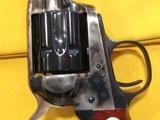 Cimarron Arms SAA 32 WCF - 8 of 14