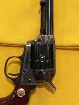 Cimarron Arms SAA 32 WCF - 2 of 14