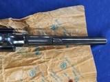 S&W Model 48 22 Mag/22 LR - 12 of 25