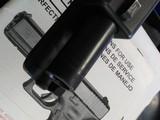 Glock 22 w/laser & Night Sights - 11 of 13
