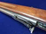 Winchester Model 68 - 15 of 20