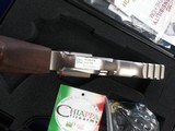 CHIAPPA RHINO 40DS 357 - 9 of 11
