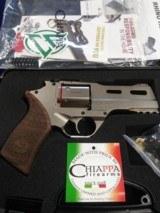 CHIAPPA RHINO 40DS 357 - 1 of 11