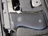 SIG SAUER P220 45 ACP - 2 of 17