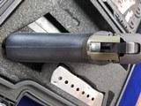 SIG SAUER P220 45 ACP - 5 of 17