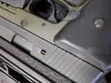 SIG SAUER P220 45 ACP - 3 of 17