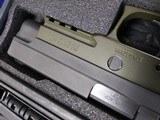 SIG SAUER P220 45 ACP - 4 of 17