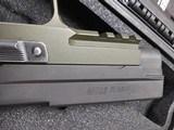 SIG SAUER P220 45 ACP - 11 of 17