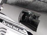 SIG SAUER P220 45 ACP - 14 of 17