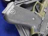 SIG SAUER P220 45 ACP - 9 of 17