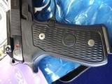 Langdon Tactical Tech LTT-92-TT-JOP18 92 Elite LTT Centurion 9mm - 2 of 15