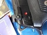 Langdon Tactical Tech LTT-92-TT-JOP18 92 Elite LTT Centurion 9mm - 5 of 15