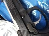 Langdon Tactical Tech LTT-92-TT-JOP18 92 Elite LTT Centurion 9mm - 3 of 15