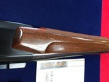 BROWNING BAR 300 WSM - 9 of 20
